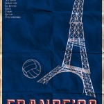 World-Cup-Posters-1938