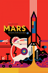 Mars-invisible-creature-nasa.0